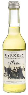 Kyrkeby-citron-600