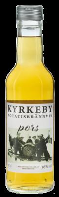 Kyrkeby-pors-600